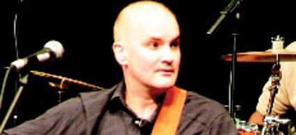 Neil Bennetts