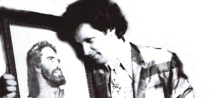 Charles McPheeters