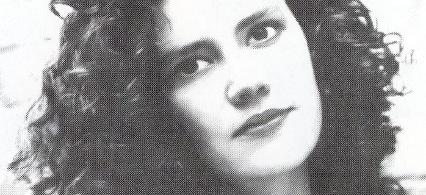 Liz Shea