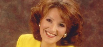 Joanna Barratt