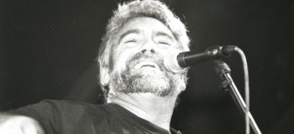 Dave Ornellas