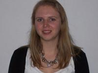 Rebecca Duffett