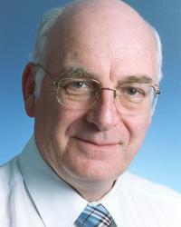 Dr Alastair Noble