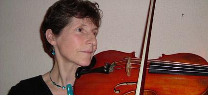 Annie Routley