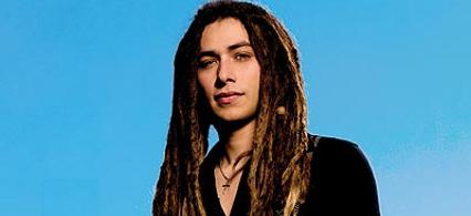 Jason Castro