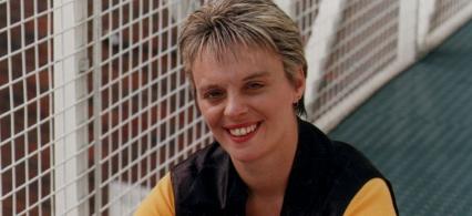 Sue Rinaldi