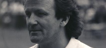Ray Bevan