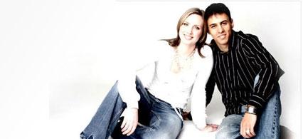 Ivo And Malin