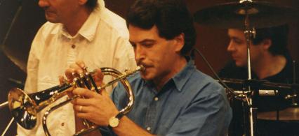 Dave Fellingham