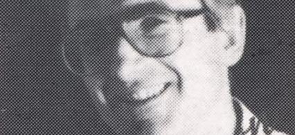 Phil Lawson Johnston