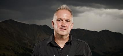 Todd Ballard