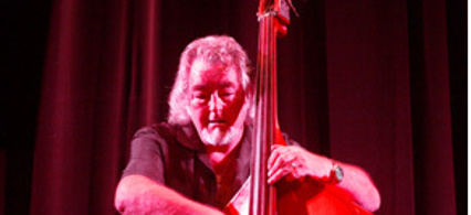 Dave Markee Band