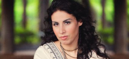 Tanya Godsey