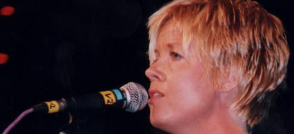 Viola Grafstrom