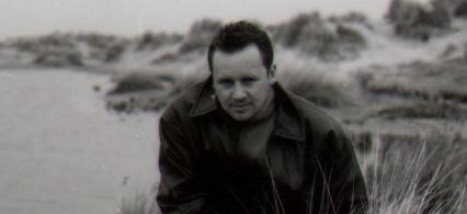 Andrew Moxon