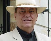 Tony Loeffler