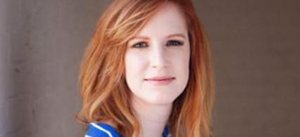Erica Chambers