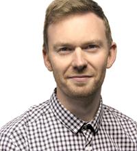 Chris Mountford