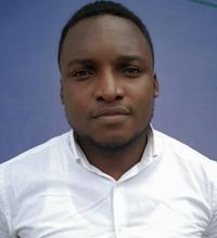Gideon Opaluwa
