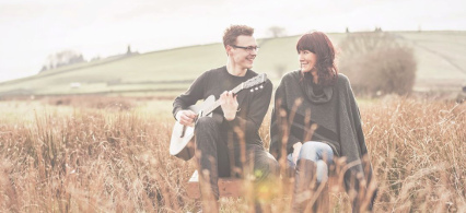Cath & Angus Music