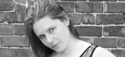 Heather Jayne Rigg