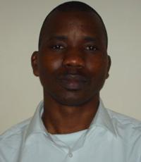 Kunle Olabode