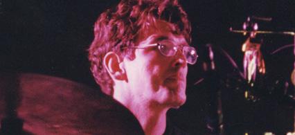 Terl Bryant
