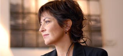 Nina Astrom