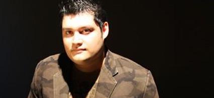Johnny Juarez