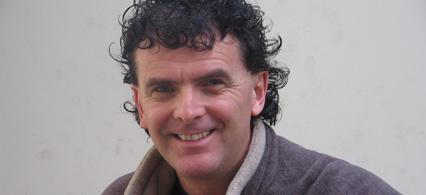 Stephen Bennett