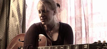 Rachel Taylor-Beales
