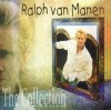 Ralph Van Manen - The Collection