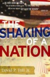 Product Image: Hill David - SHAKING OF A NATION THE