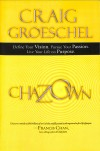 Groeschel Craig - CHAZOWN
