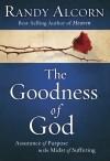 Alcorn Randy - GOODNESS OF GOD