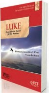 Practical Christianity Foundation - Luke