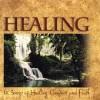 Product Image: Vineyard Music - Why We Worship: Healing