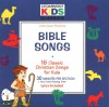 Product Image: Cedarmont Kids - Bible Songs