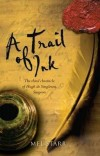 Mel Starr - A Trail Of Ink