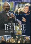Product Image: Bill Gaither & T D Jakes - Build A Bridge
