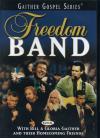 Product Image: Freedom Band - Freedom Band