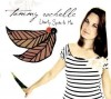 Product Image: Tammy Rochelle - Liberty Spoke To Me