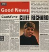 Product Image: Cliff Richard - Good News