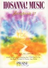 Product Image: Hosanna! Music - Songbook 17