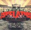 Product Image: Firefalldown - Stand Tall