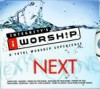 iWorship - iWorship NEXT