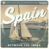 Product Image: Between The Trees - Spain