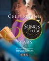 Trevor Barnes - Songs Of Praise: Celebrating 50 Years