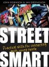 John Robinson - Street Smart