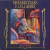 Product Image: David Edwards - Dreams, Tales And Lullabies